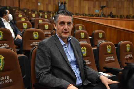 INE obligado a realizar Consulta Popular en agosto próximo; será una cita con la historia: Víctor Vargas