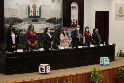 Refuerza Conalep Veracruz el rol de las mujeres en el sector educativo