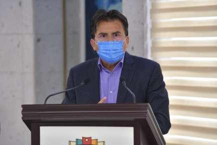 Solicita diputado a la SIOP dar continuidad a obra en Tlacotalpan