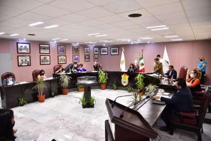 Tras licencia, se reincorpora Jessica Ramírez al cargo de diputada