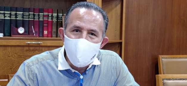 En prueba piloto, este lunes personas  presos en Ceferesos votarán vía remota: INE