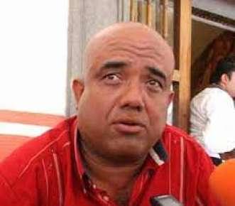 Fallece de un infarto el dirigente  nacional cañero Daniel Pérez Valdés