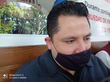 Morena interpuso 15 recursos de inconformidad contra resultados  electorales, entre ellos Veracruz puerto, Orizaba, El Higo y Tantoyuca