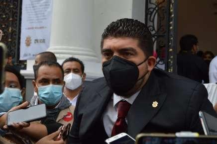 Deja Grace más de 3 mil escuelas afectadas en Veracruz