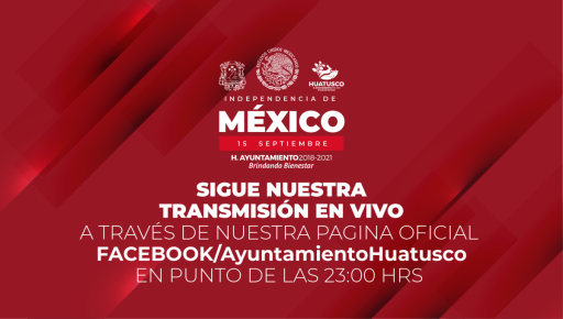 H. Ayuntamiento Huatusco