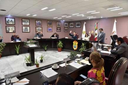 Cumplen diputados con la presentación de sus informes de actividades legislativas
