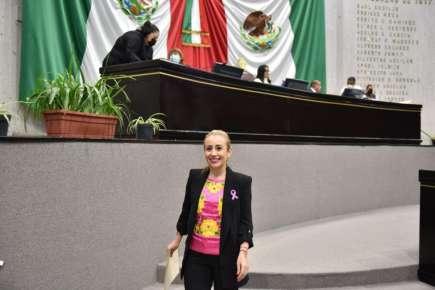 Reforma Congreso la Ley del Café Veracruzano