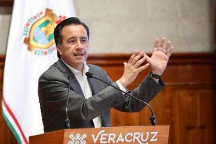 Completarán esquema anticoronavirus para sector 18 y más en Coatza, Catemaco, Boca y Banderilla